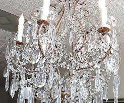 full size of target outdoor chandelier cleaner crystal floor lamp chandeliers shabby chic best ideas