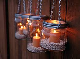Small Picture Decorate Jars Candles slowlienet