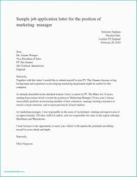 Vacation Leave Letter Sample Climatejourney Org