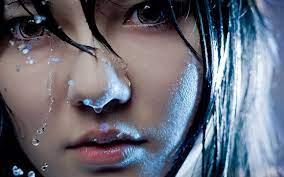 Cute Face HD Wallpapers - Top Free Cute ...