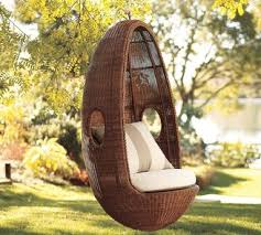Repairing Wicker Chair Legs  Decorate  Pinterest  Home Chairs How To Clean Wicker Outdoor Furniture