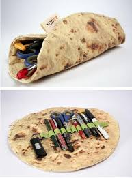 crazy office supplies. Fine Crazy Pencil Case  Wrap This Is Just SO Hilarious I Can See Getting Double Inside Crazy Office Supplies O