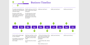 a timeline template every timeline template you ll ever need the 18 best templates