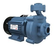 Water Pumps, Submersible Pump, Monoblock Pump - Havells India