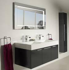 Mirror Designs For Bathrooms Designer Bathroom Mirrors 8 Bathroom Mirror Lights