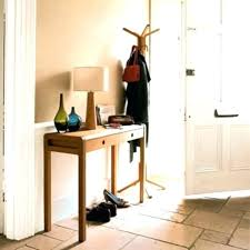small entryway furniture. Small Entryway Ideas Furniture For Spaces Console Tables