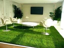 glorious faux grass rug and artificial grass rug fake grass rug beautiful indoor grass carpet good faux grass rug