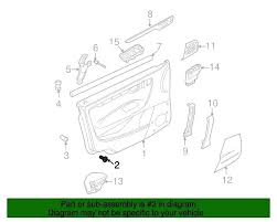 volvo engine parts diagram d13 s40 850 door smart wiring diagrams o full size of volvo d13 engine parts diagram s40 850 door smart wiring diagrams o genuine