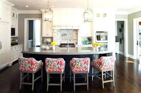 bar island stool height furniture breakfast stools for within kitchen counter islands uk
