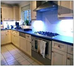 kitchen under cabinet lighting ideas. Kitchen Under Cabinet Lighting Cabinets Lights Ideas