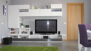 Soggiorno Ikea 2015 : Ale living