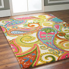 adorable bright colored rugs in home ideas pertaining to plan 10