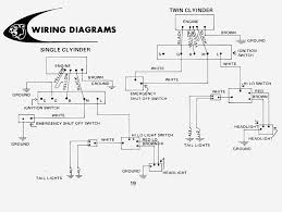 panther wiring wiring diagram here