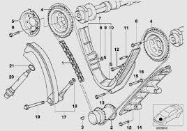 m engine diagram m diy wiring diagrams m62 engine diagram m62 home wiring diagrams