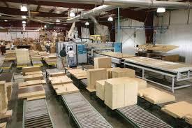 Опыт успешной информатизации бизнес деятельности мебельного  Опыт успешной информатизации бизнес деятельности мебельного предприятия основные аспекты и положения Автоматизация мебельного