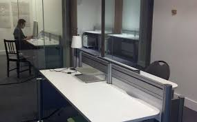 vancouver office space meeting rooms. coworking desk office space vancouver meeting room rental rooms o