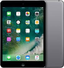 Salg af brugte, mac og Apple produkter - Brugt Mac