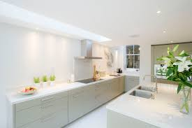 pitched roof lighting ideas. fulham in greater london side extension kitchen victorian terraced house pitched roof lighting ideas