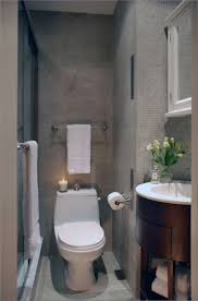 small bathroom decorating ideas on tight budget. small bathroom decorating ideas tight budget retrosonik com remodel excellent design hk on c