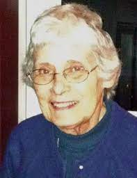 Carole Hendricks Obituary - Death Notice and Service Information