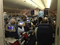 Seatguru Seat Map Delta Boeing 777 200er Lr 77l Economy