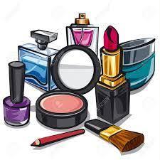 image result for free makeup clipart makeup clipart free makeup makeup tips planner