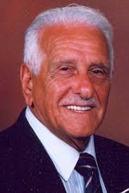Louis Marino Obituary - Flushing, NY
