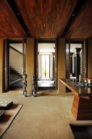 Small Picture 74 best Modern Indian Architecture images on Pinterest Indian