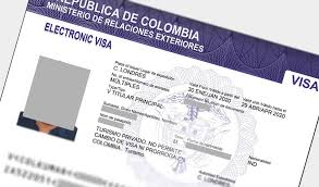a complete guide to colombia visa