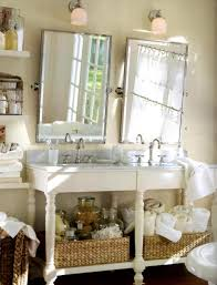 Inexpensive Bathroom Decor Bathroom Design Cream Granite Inexpensive Bathroom Vanity