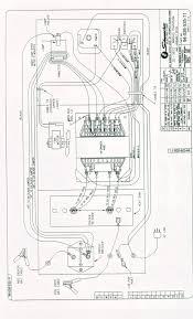 x2n wiring diagram dimarzio pickup wiring diagram \u2022 eolican com allison 4500 rds service manual at Allison 4000rds Wiring Harness