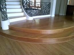 finishing wood floor unfinished wood flooring cleaning finished hardwood floors polyurethane