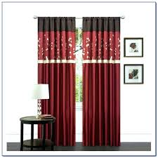 noise light cancelling curtains blocking and sound for block company soundproofing home depot