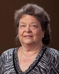 Barbara Burch, former WKU provost, faculty regent, dies | News |  bgdailynews.com