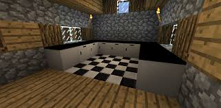 how to make a kitchen in minecraft. Perfect Kitchen How To Make Small Modern Kitchen In Minecraft Ideas Pe Iwfo0 Singular  And A T