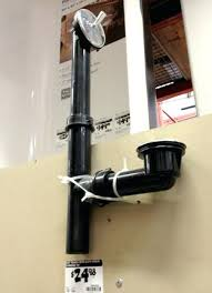 fix bathtub drain a pop up is typically sold in an assembly that includes the overflow