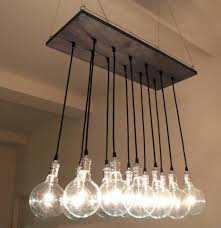 pendant industrial lamp vintage track lighting pendants industrial lighting pendants80 industrial