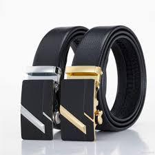 All Designer Belts 2019 All Style Of Men Women Belt Top Quality Mens Belts Luxury Designer Quality Genuine Leather Man Belt Origanil Box Shipping Free 7820 Dip Belt