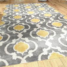 yellow area rugs mills gray rug reviews target diamonds in the sky hand woven gold main
