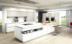 Kleines Wohnzimmer Mit Essbereich Einrichten Luxus