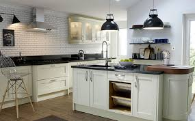 fitted kitchens designs. The Most Kitchen Design Ideas Which Throughout Uk Designs Fitted Kitchens