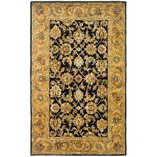 black and gold area rug black and gold damask area rugs black gold and cream area rugs black and gold area rugs black red and gold area rug black and gold