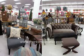 design for less furniture. Design For Less Furniture On Classic Innovative Ideas Designer Very Attractive Thanks Mail Carrier Refresh With T J Maxx And