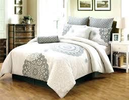 oversized king size quilts oversize king bedspread oversized king bedspreads comforters oversized king comforter sets bedroom