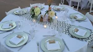 large size of hessian table runner round table with table runner for round table pattern plus