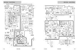 deutz engine starter wiring diagram wiring library deutz wiring diagram