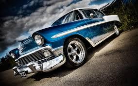 car wallpaper 5