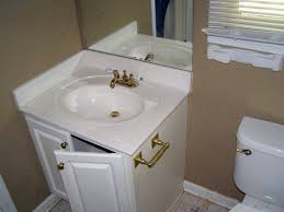 Bathroom Redo Awesome Inspiration Ideas