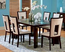 Kitchen Table Sets Under 300 Furniture Comely Cheap Dining Table Sets Under Archives Kitchen