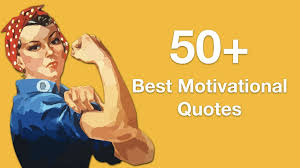 Life Challenges Quotes Stunning 48 Best Motivational Quotes To Prepare You For Any Challenges In Life